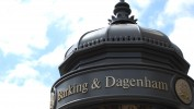 Pubs in Barking and Dagenham